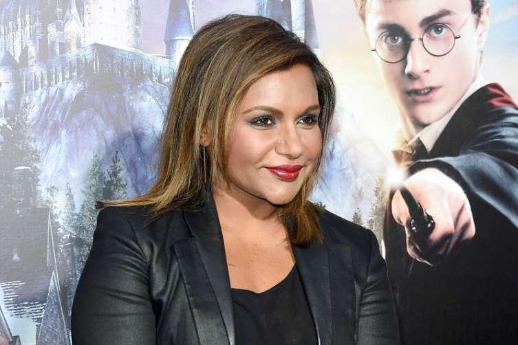 Universal Studios' Wizarding World of Harry Potter Opening 2