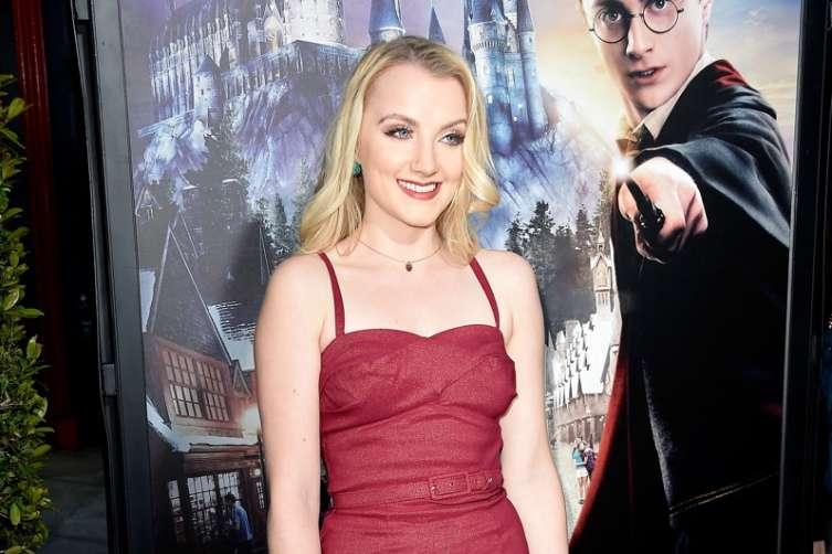 Universal Studios' Wizarding World of Harry Potter Opening 6