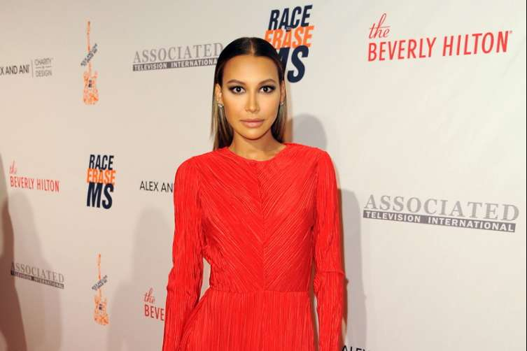 23rd Annual Race To Erase MS Gala 5