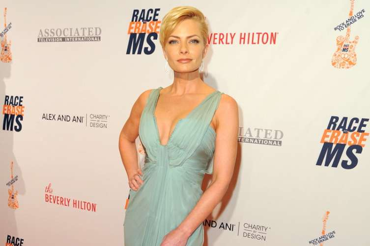 23rd Annual Race To Erase MS Gala 4