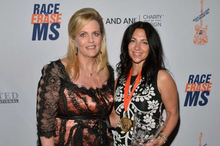 23rd Annual Race To Erase MS Gala 3