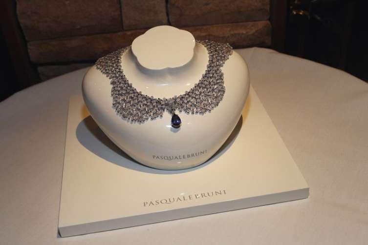 Haute Living & Pasquale Bruni celebrate Cheryl Saban 5
