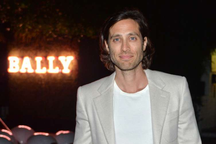 Bally Dinner Celebrating Beverly Hills Flagship Store Opening 3