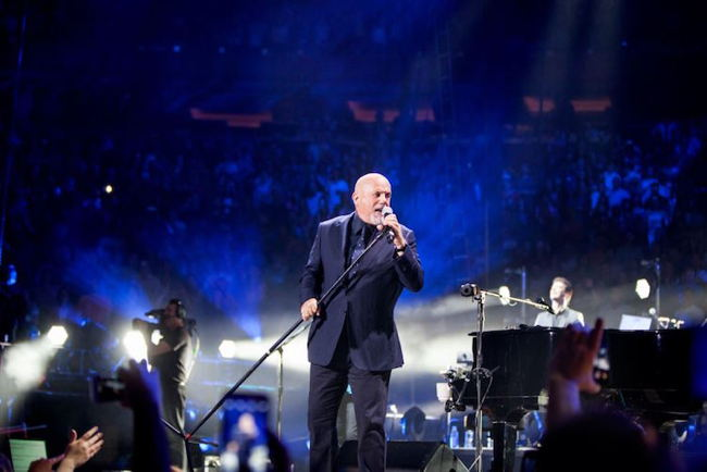 Billy-Joel-40b3fafe6a-2