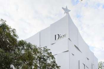 Dior _Credit_ Aldo Sperber1