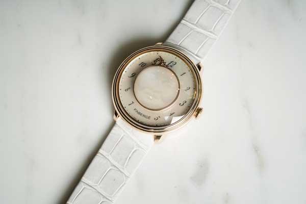Faberge---Lady-Levity-Watch-2016-Face-1024x683