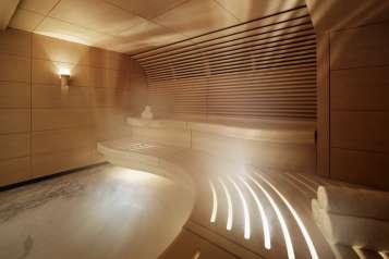 Faena_hotel1_11a_SPA_V1