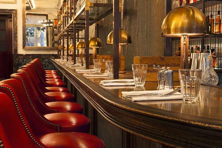 Holborn-Dining-Bar-Area