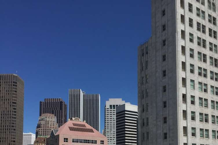 A First Look At The Brand New Sfmoma