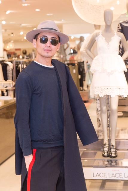 HanChong