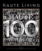 LORES_ Cover_Haute 100_MIA