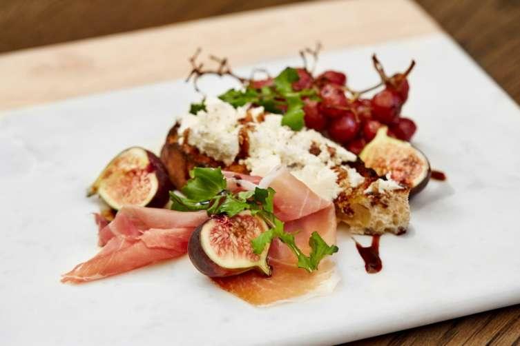 Hollywood Bowl Food + Wine 3