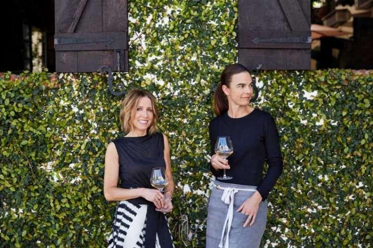 Hollywood Bowl Food + Wine 7