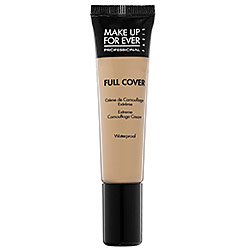 Make Up Forever Full Cover Concealer