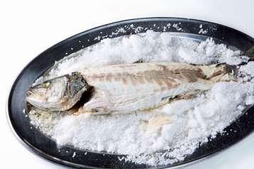Milos Sea Salt 2