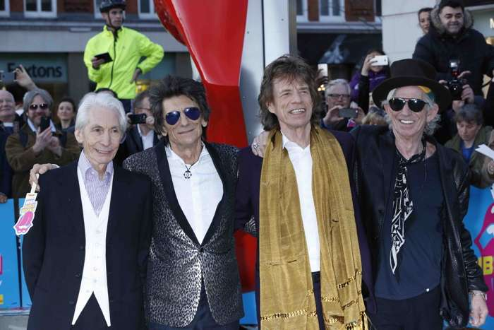 RESIZE The Rolling Stones 2