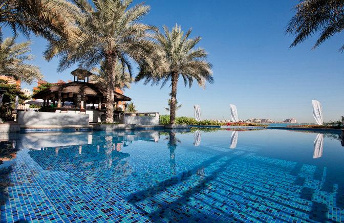 RIVA Dubai
