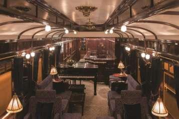 Venice-Simplon-Orient-Express-3674-Bar-Car-1