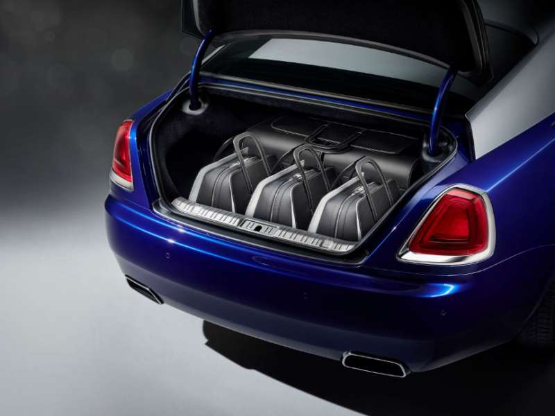 Wraith Luggage Trunk (3)