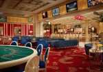 Encore Players Club Brings Together VIP Gambling and Las Vegas Nightlife