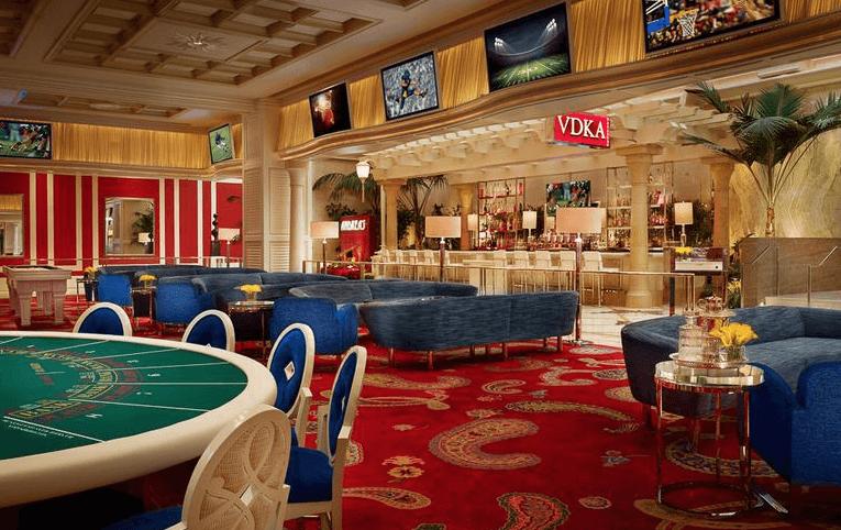 Wynn gambling club bingo no deposit req