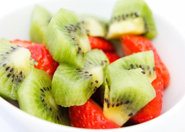 kiwi-straberries