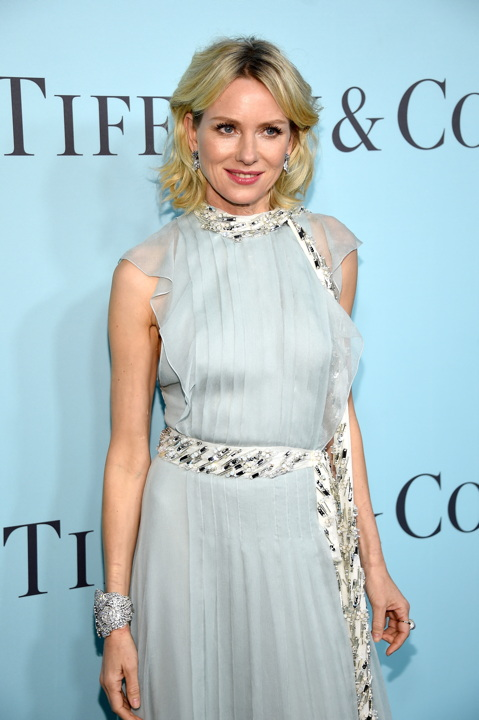 Naomi Watts (Photo by Dimitrios Kambouris/Getty Images)""
