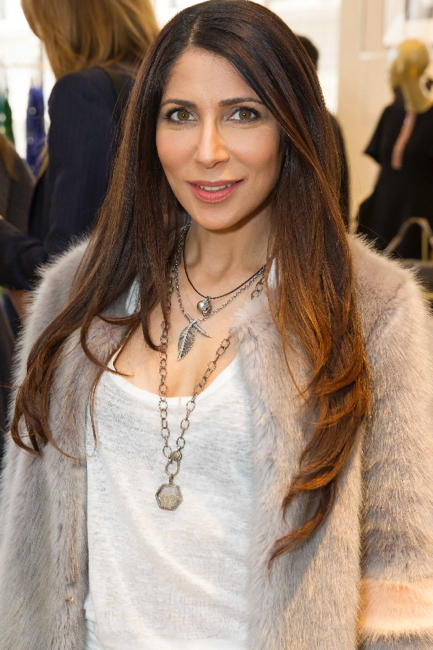 Sobia Shaikh