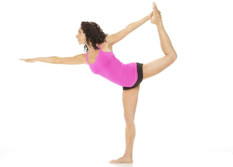 04_dancer_pose