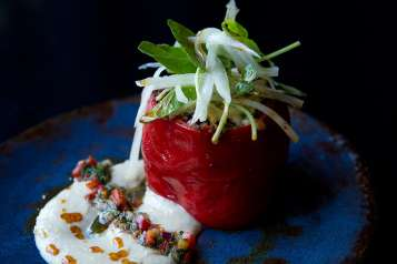 144853-food.stuffed_roasted_bell_pepper_2