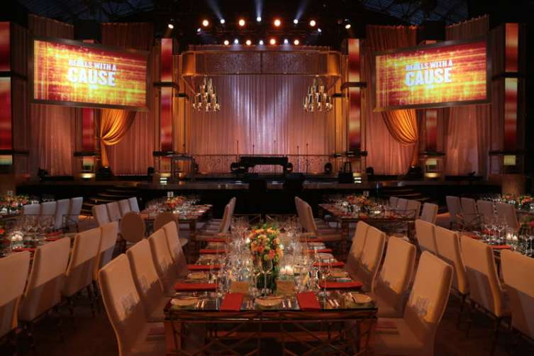 Rebels With a Cause Gala 16