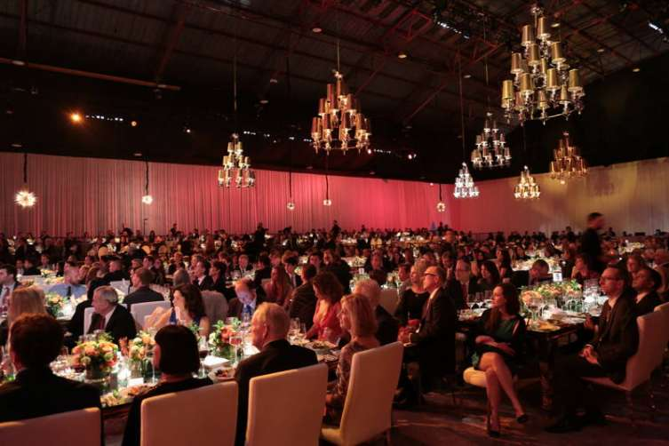 Rebels With a Cause Gala 15