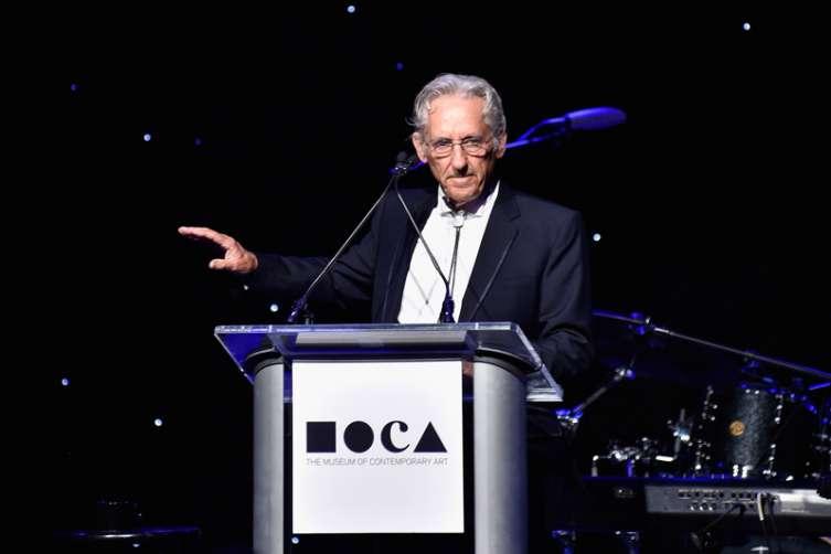 MOCA Gala 2016 1