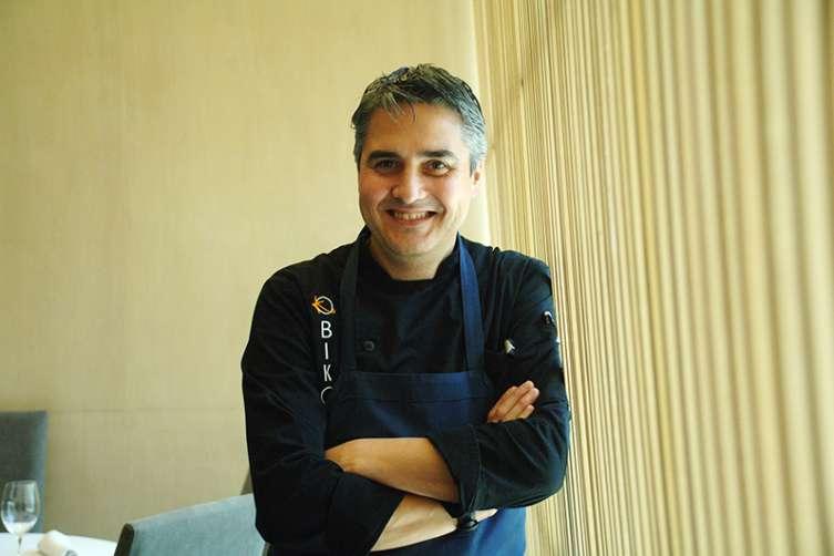 Chef Mikel Alonso Biko OK 800copy