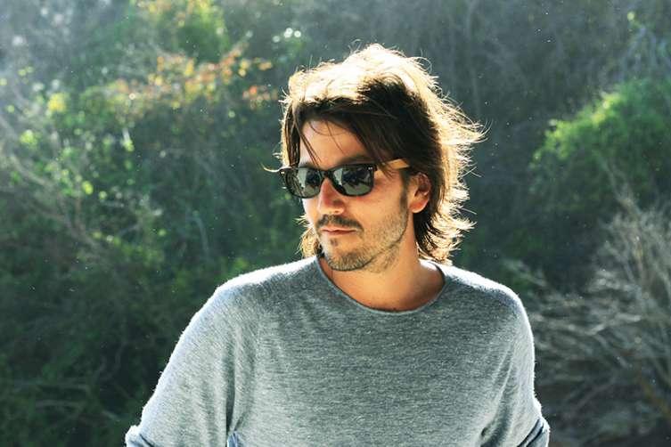 Diego Luna hauteliving800nueva
