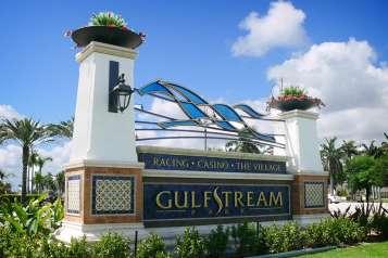 Gulfstream-Park-Entrance
