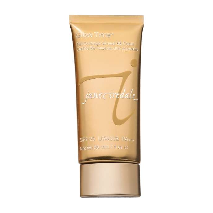 Jane_Iredale_Glow_Time_Full_Coverage_BB_Cream_SPF_25_50ml_1367422738.png