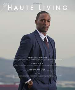 LA COVER_ANTHONY MACKIE_5_5