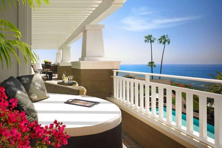 Montage Laguna Beach 10