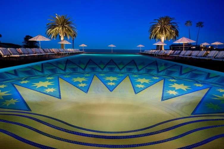 Montage Laguna Beach 6