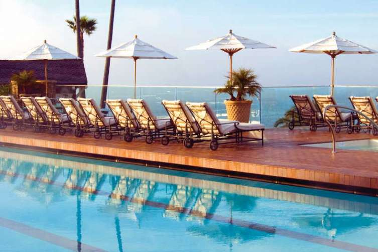 Montage Laguna Beach 8