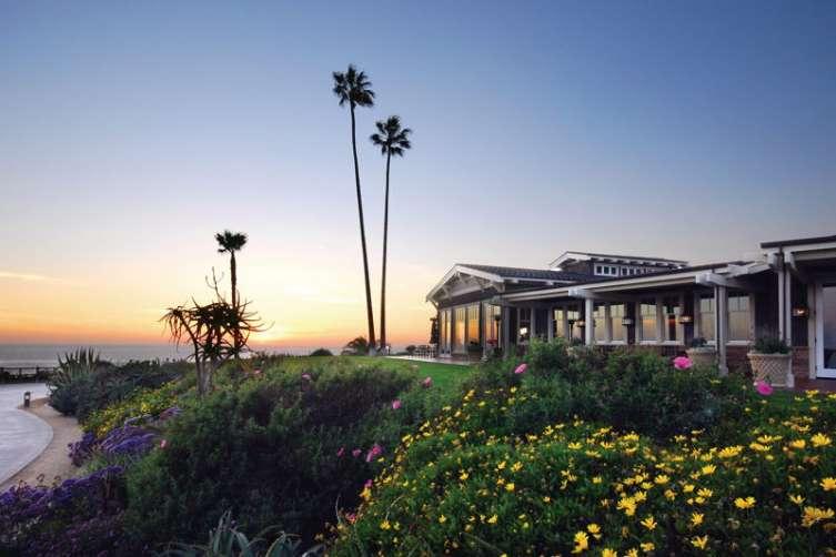 Montage Laguna Beach 9