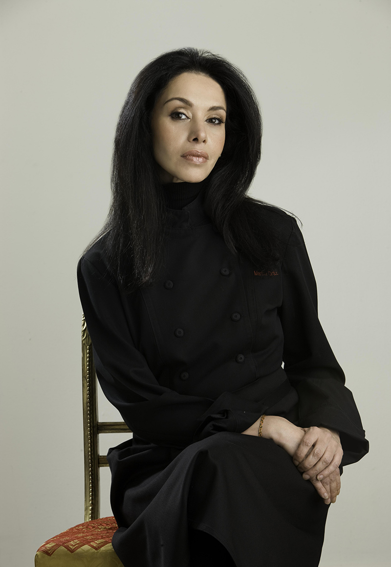 Martha Ortiz 800