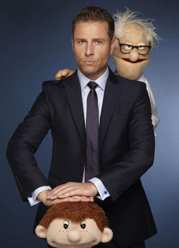 Paul Zerdin Press 15 HIGH RES