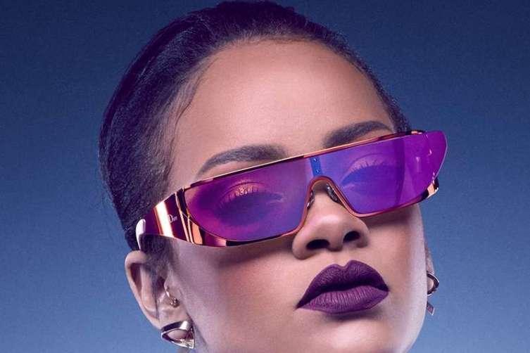 Rihanna-Dior-Sunglasses-2016-Photos03