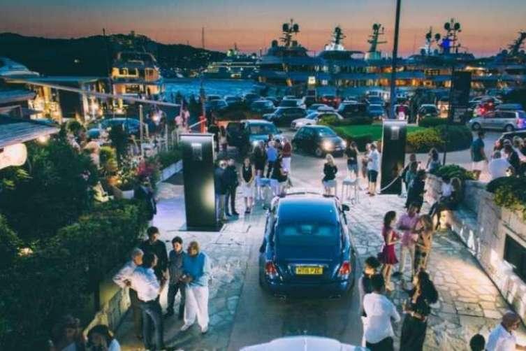 Rolls-Royce-summer-studio-Porto-Cervo-1-1170x660