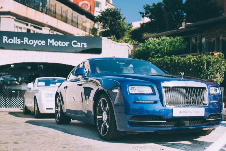 Rolls-Royce-summer-studio-Porto-Cervo-2-770x515