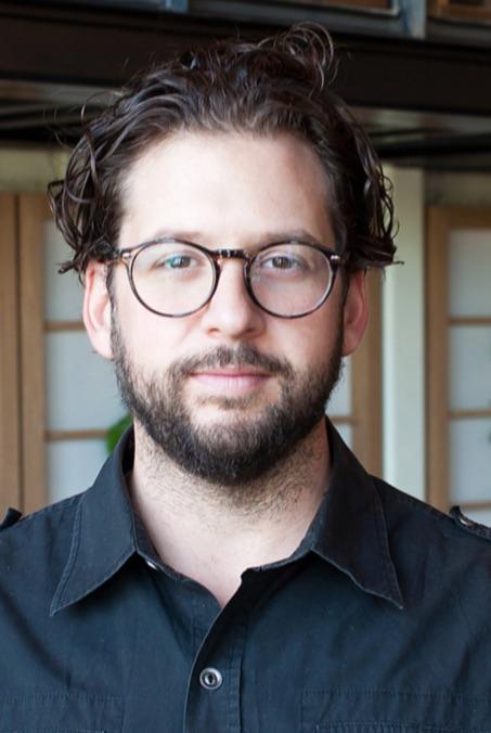 Matthew Lightner