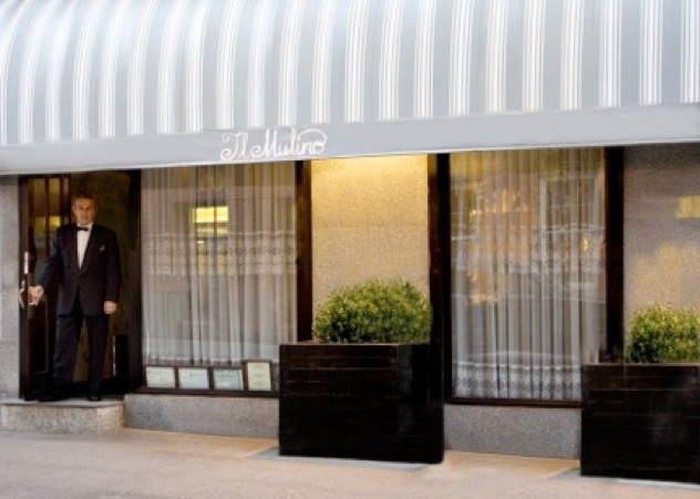 larger W3rd-Il Mulino New York-Downtown-Exterior 3.18.16 PM