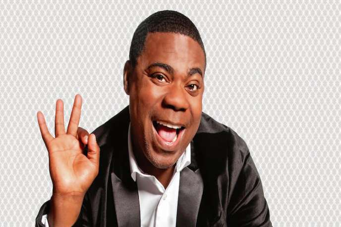 mir_acesofcomedy_tracy_morgan